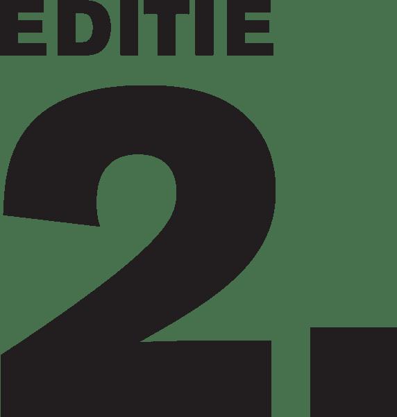 EDITIE2-kleuroverloop-startpagina