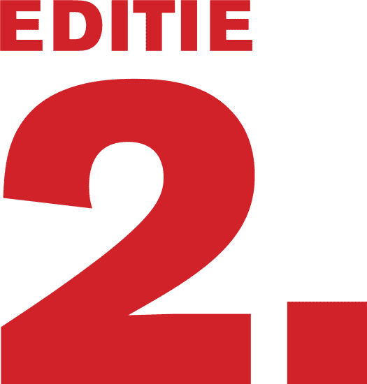 EDITIE2-rood-glossy2