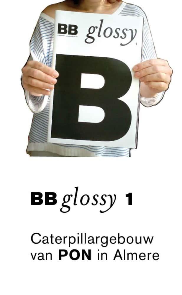 GLOSSYINDEHAND1