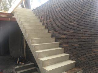 bronsvoort-blaak-architecten-bosvilla-otterlo-11