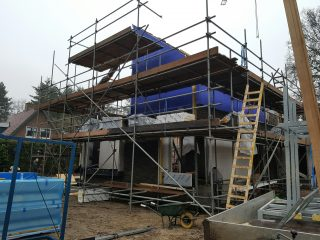 bronsvoort-blaak-architecten-bosvilla-otterlo-13