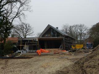 bronsvoort-blaak-architecten-bosvilla-otterlo-14