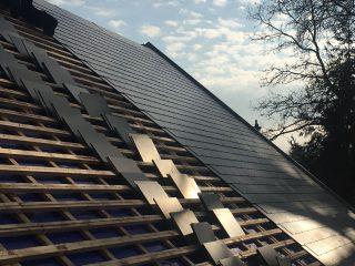 bronsvoort-blaak-architecten-bosvilla-otterlo-16