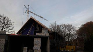 bronsvoort-blaak-architecten-bosvilla-otterlo-18