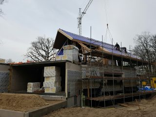 bronsvoort-blaak-architecten-bosvilla-otterlo-21