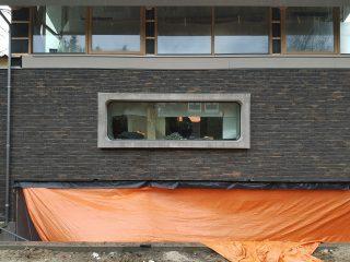 bronsvoort-blaak-architecten-bosvilla-otterlo-22