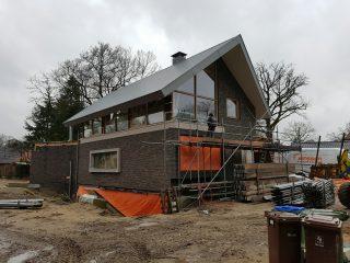 bronsvoort-blaak-architecten-bosvilla-otterlo-23