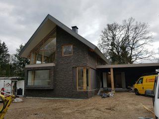 bronsvoort-blaak-architecten-bosvilla-otterlo-25