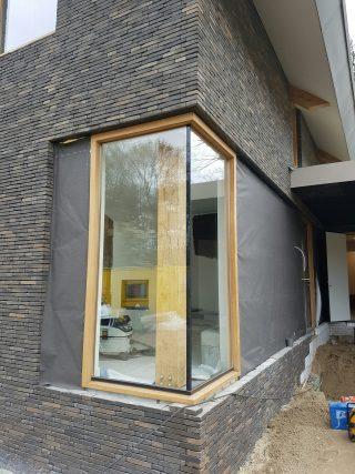 bronsvoort-blaak-architecten-bosvilla-otterlo-26