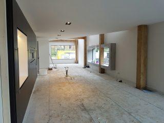 bronsvoort-blaak-architecten-bosvilla-otterlo-27