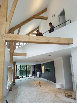 bronsvoort-blaak-architecten-bosvilla-otterlo-28