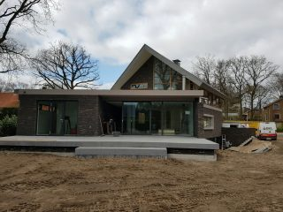 bronsvoort-blaak-architecten-bosvilla-otterlo-29