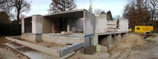 bronsvoort-blaak-architecten-bosvilla-otterlo-4