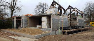 bronsvoort-blaak-architecten-bosvilla-otterlo-5