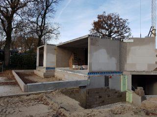 bronsvoort-blaak-architecten-bosvilla-otterlo-8