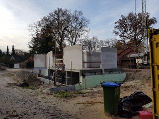bronsvoort-blaak-architecten-bosvilla-otterlo-9