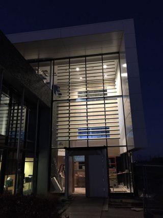 bronsvoort-blaak-architecten-burgland-bedrijfspand-dodewaard-4