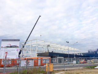 bronsvoort-blaak-architecten-lagerwey-bedrijfspand-barneveld-11