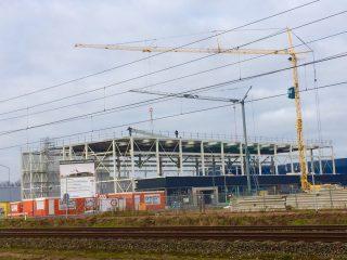 bronsvoort-blaak-architecten-lagerwey-bedrijfspand-barneveld-13