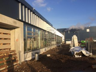 bronsvoort-blaak-architecten-lagerwey-bedrijfspand-barneveld-16