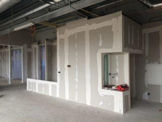 bronsvoort-blaak-architecten-lagerwey-bedrijfspand-barneveld-17