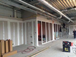 bronsvoort-blaak-architecten-lagerwey-bedrijfspand-barneveld-18