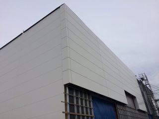 bronsvoort-blaak-architecten-lagerwey-bedrijfspand-barneveld-19