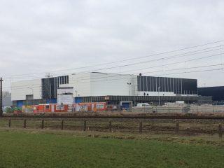 bronsvoort-blaak-architecten-lagerwey-bedrijfspand-barneveld-21