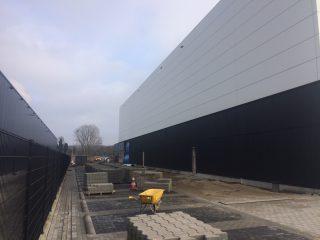 bronsvoort-blaak-architecten-lagerwey-bedrijfspand-barneveld-23