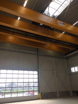 bronsvoort-blaak-architecten-lagerwey-bedrijfspand-barneveld-26