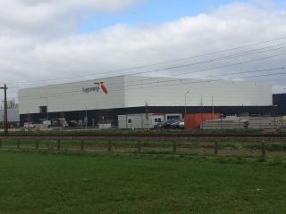 bronsvoort-blaak-architecten-lagerwey-bedrijfspand-barneveld-29