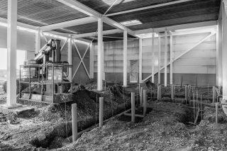 bronsvoort-blaak-architecten-prologis-bedrijfspand-nieuwegein-18