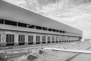 bronsvoort-blaak-architecten-prologis-bedrijfspand-nieuwegein-20