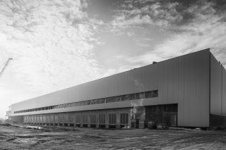 bronsvoort-blaak-architecten-prologis-bedrijfspand-nieuwegein-21