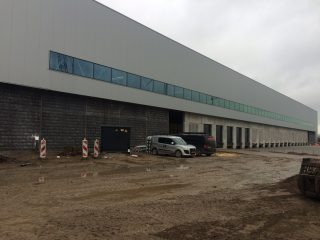 bronsvoort-blaak-architecten-prologis-bedrijfspand-nieuwegein-28
