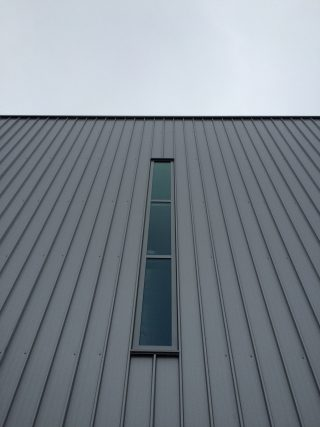 bronsvoort-blaak-architecten-prologis-bedrijfspand-nieuwegein-29