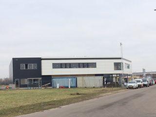 bronsvoort-blaak-architecten-ultrapak-bedrijfspand-nijkerk-15