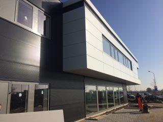 bronsvoort-blaak-architecten-ultrapak-bedrijfspand-nijkerk-19