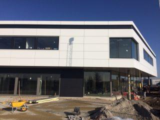 bronsvoort-blaak-architecten-ultrapak-bedrijfspand-nijkerk-20