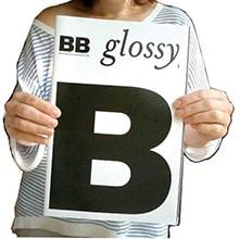 glossycover-1-groot
