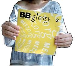 glossycover-3-groot