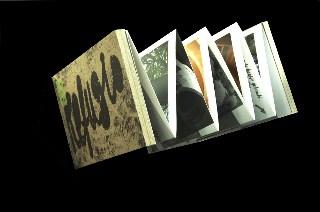 slideshowbbboekje2